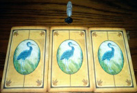Tarot Readings Cost