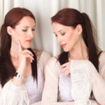 Get Answers with Psychic Twins Readings for Finding Your Soulmate