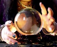 How Much Seeing a Psychic Costs?