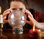 How Much Psychic Readings Cost Featuring a Good Psychic?