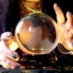 How Much Seeing a Psychic Costs You? What is a Good Price?