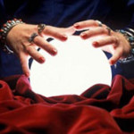 How Much Do Psychics Charge?