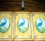 How Much A Tarot Reading Costs