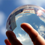 How to Get an Absolute Future Predictions Reading FREE?